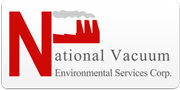 National Vacuum Environmental Services Corp.