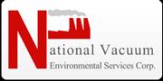 National Vacuum Environmental Services Corp.